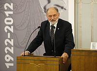Tomasz Schramm Senat RP.JPG