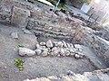 Tomb of Arshakuni Kings 021.jpg