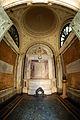 Tomba di Dante.jpg