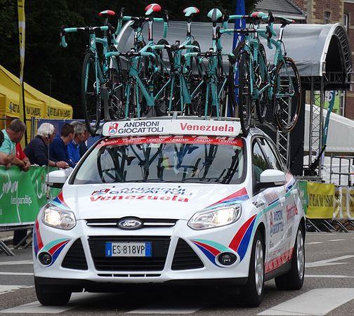 Tongeren - Ronde van Limburg, 15 juni 2014 (E008).JPG