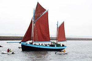 Tonnerres de Brest 2012-ND de Rumengol02.JPG