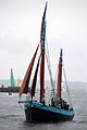 Tonnerres de Brest 2012-ND de Rumengol04.JPG