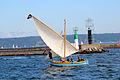 Tonnerres de Brest 2012 Catalina1349.JPG
