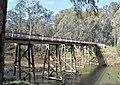 Toolamba Bridge 003.JPG