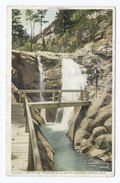 Top Falls of Seven Falls, So. Cheyenne Canyon, Colo (NYPL b12647398-69749).tiff