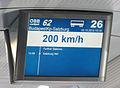 Top speed (8400734811).jpg