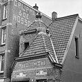 Topgevel - Leeuwarden - 20132887 - RCE.jpg