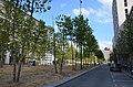 Torenallee Eindhoven.jpg