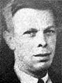 Tormod Johannes Nygaard.jpg