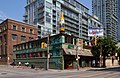 Toronto 4 (8028085116).jpg