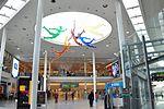 Toronto L.B. Pearson Intl YYZ (5596987038).jpg