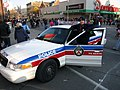 Toronto Police Service Rover Crew 3.jpg