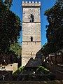 Torre de don Fadrique. Sevilla.jpg