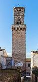 Torre del Reloj, Miedes de Aragón, Zaragoza, España, 2018-04-05, DD 10.jpg