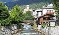 Torrente Frigidolfo - Ponte di Legno (ph Luca Giarelli).jpg