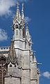 Torres da Catedral de León. España-36.jpg