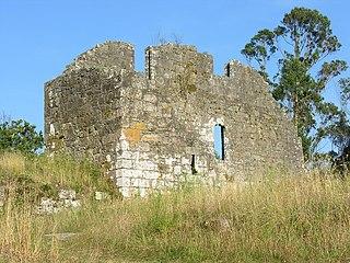 Torres de Altamira-Brión-Galicia 03.jpg