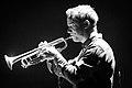 Torstein Lavik Larsen Oslo Jazzfestival 2018 (182231).jpg