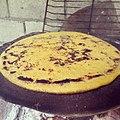 Tortilla asada.jpg