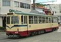 Tosa Electric Railway-623.jpg