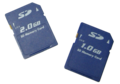 Toshiba SD-M02G and SD-M01G memory cards.png