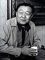 Toshio Mori photo by Nancy Wong.jpg
