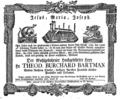Totenzettel Bartman 1786.png