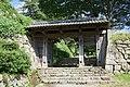 Tottori castle05 1920.jpg