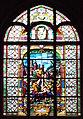 Toucy.Yonne-église.vitrail-05.jpg