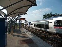 Toulouse - La gare des Ramassiers 1.jpg