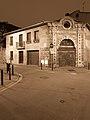 Toulouse - Rue Bellegarde - 20141226 (1).jpg
