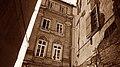 Toulouse - Rue des Puits Clos - 20110708 (1).jpg