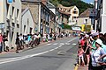 Tour de France 2012 Saint-Rémy-lès-Chevreuse 033.jpg
