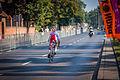 Tour de Pologne (20769312546).jpg