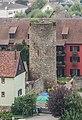 Tour des Sorcieres in Kaysersberg 02.jpg