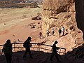Tour of Timna Valley Park 10.jpg