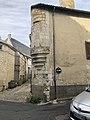 Tourelle vue rue carnot.jpg