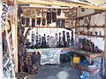 Tourist Craft Store, Banjul, Gambia.jpg