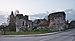 Tournai, BE (DSCF5135) Château de Jules César in Vaulx.jpg