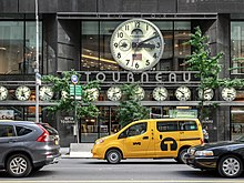 Tourneau Watches (48064099332).jpg