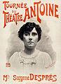 Tournee du Theatre Antoine Suzanne Despres.jpg