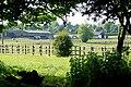 Towards Blandy's Farm - geograph.org.uk - 1344912.jpg