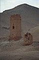 Tower tombs01(js).jpg