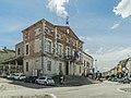 Town hall of Caussade.jpg