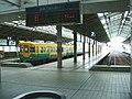 Toyama-chihou-railway-toyama-platform.jpg