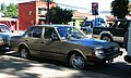 Toyota Corona 1981 (35965704914).jpg