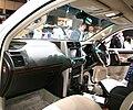 Toyota Land Cruiser Prado 150 interior.jpg