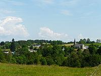 Trémouille-Saint-Loup village.JPG