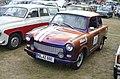 Trabant (7909535402).jpg
