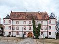 Trabelsdorf-castle-P2147643.jpg